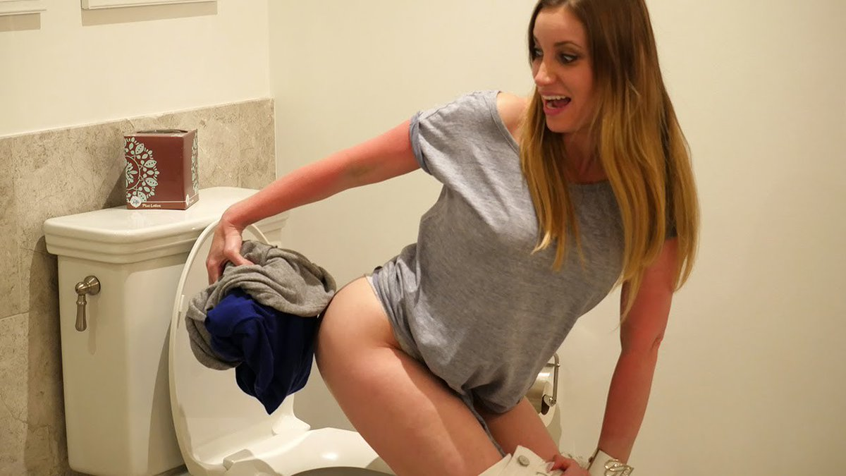 Lovely girl. girls in clothes peeing EMAIL