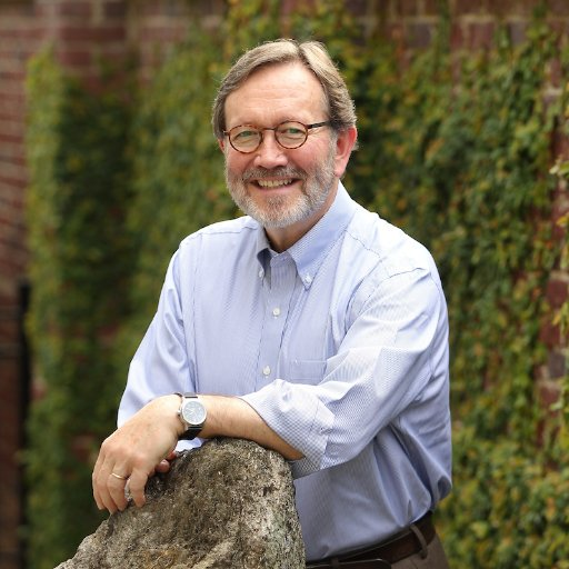 Today is the day   to #FlipThe5th for @Archie4Congress   #SouthCarolina #SC5  volunteer for phonebank  http:// archieparnell.com/get-involved  &nbsp;  <br>http://pic.twitter.com/u3kXRxpLk6