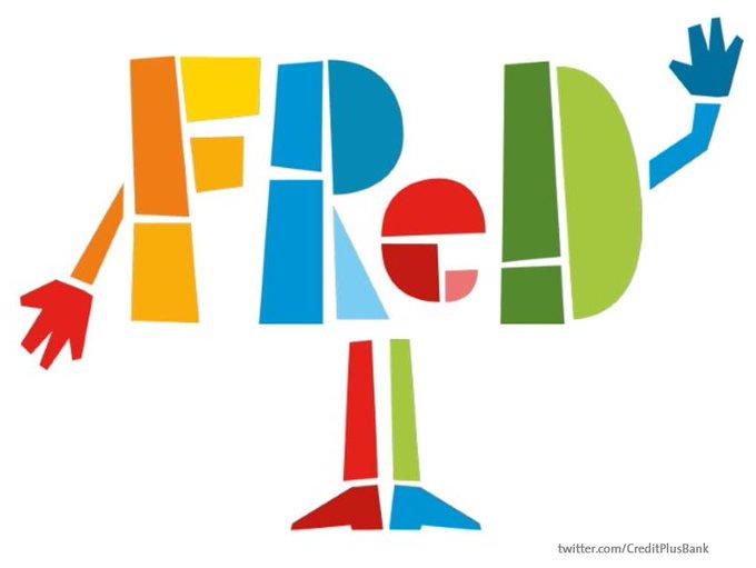 """Im Blog stellen wir das #CSR-Programm """"FReD"""" der Crédit Agricole Gruppe vor. https://t.co/vK6KTmbQEs"""