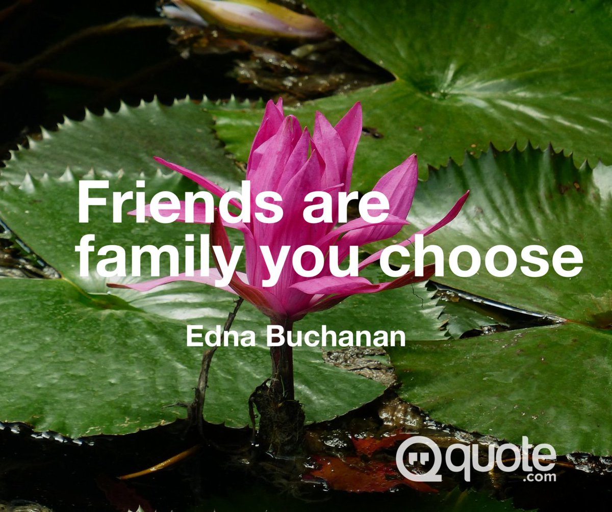 Quote on twitter sometimes friends are closer than family choose quote on twitter sometimes friends are closer than family choose wisely tuesdaytruth quotes friendshipquotes izmirmasajfo