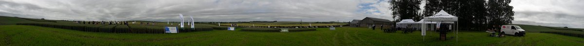 Lunching and buzzing at Open Day up north! What a team @SyngentaCropsUK &amp; great turnout! #innovationcenter #agronomy #trials<br>http://pic.twitter.com/jNUFvbbWVr