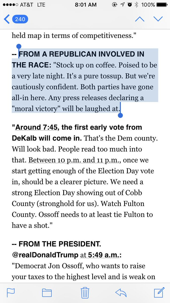 Remember Not Matter How They Spin It >> Heather Caygle On Twitter Key To Remember Here Via Playbookplus
