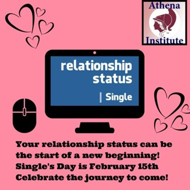 Courtship dating