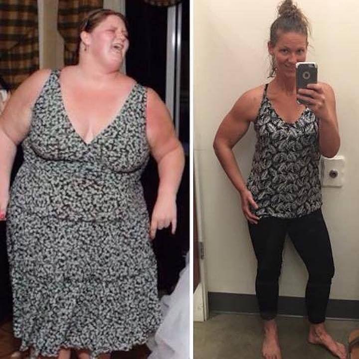 Ну Как Проще Похудеть. Как похудеть за неделю в домашних условиях
