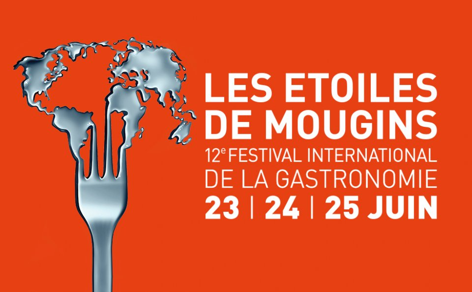 100 chefs at the International festival of Gastronomy! From the 23rd to the 25th of June.  #FrenchMerveilles  http:// bit.ly/2sNxgkP  &nbsp;  <br>http://pic.twitter.com/LPSNISs6lV
