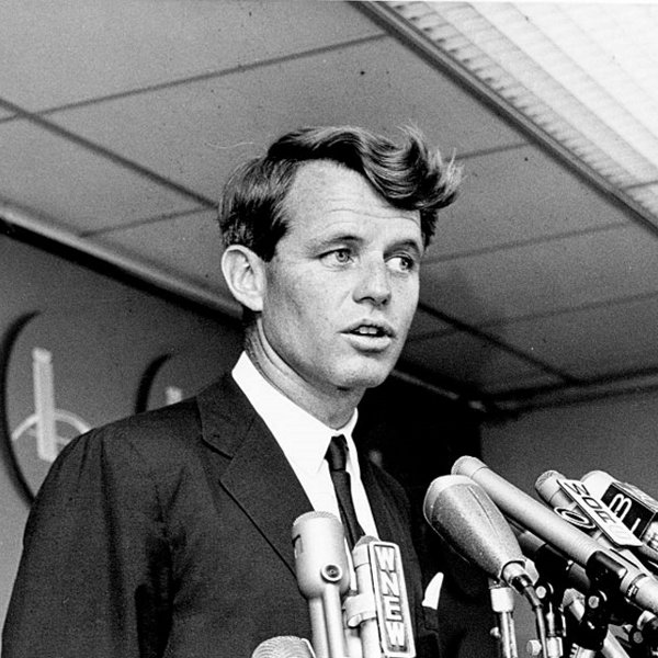 olympic glory robert kennedy - 600×600
