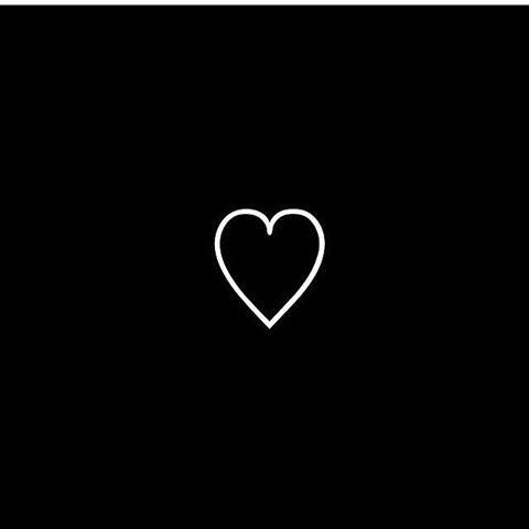 Okay I&#39;m finally done #exolselcaday #CHANYEOL<br>http://pic.twitter.com/KLu5gq5U4Z
