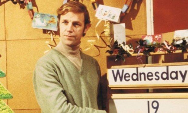 Brian Cant will be fondly remembered for Play School, Play Away, Trumpton & Dappledown Farm   #RIPBrianCanthttps://t.co/i9Wv7kfN6n