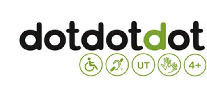 #dotdotdot: Programmveröffentlichung, Infos in #ÖGS: https://t.co/Gplw...