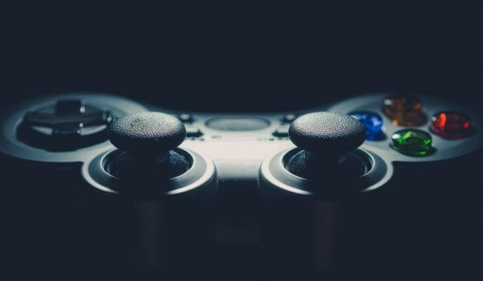Brush up your #eSports knowledge with our essential glossary of gaming and eSports terms: https://t.co/WZsof6njap https://t.co/oVkWJDPJXU