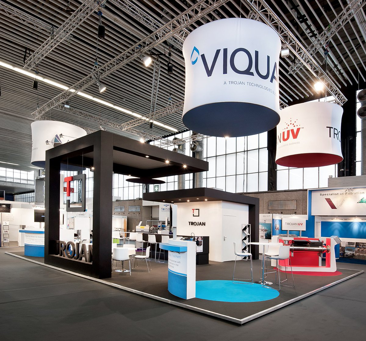Expo Exhibition Stands Quotes : China expo exhibition trade show booth exhibit display stand for