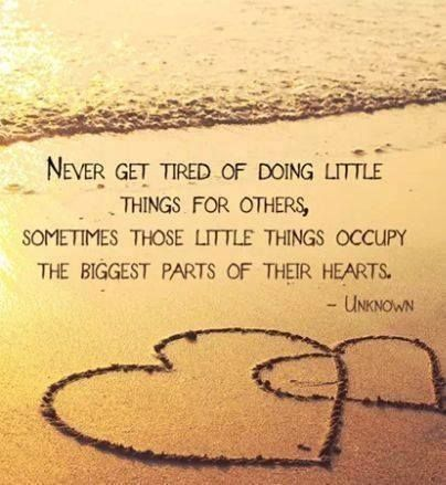 Exactly! RT @CarlRamallo: You never need a reason to help others. #HelpOthers <br>http://pic.twitter.com/cAbaM0M9Vc