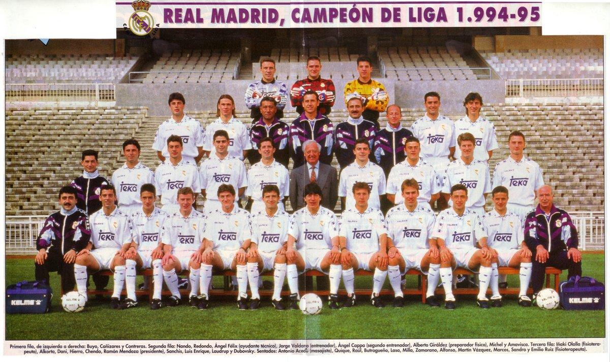 Hilo del Real Madrid DCwt9DKXcAAzgBZ