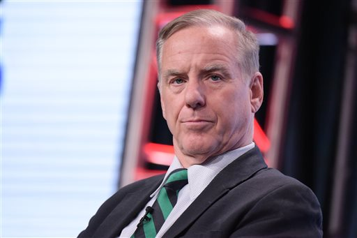 Howard Dean, you are definitely wrong about the First Amendment and hate speech https://t.co/h3FbcNja1v by @BecketAdams