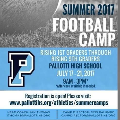 July 17th-21st  come get some GREAT work and see what folks are talking about. #SVP #MakeHistory<br>http://pic.twitter.com/85h28vAY4X