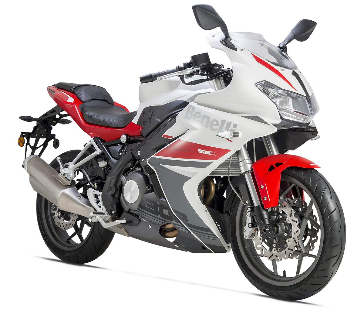 #DSK #Benelli #302R launching in July 2017 in #India; bookings started at authorized dealerships across the nation  http:// bit.ly/2slE5sF  &nbsp;  <br>http://pic.twitter.com/KA7VVJM38Y