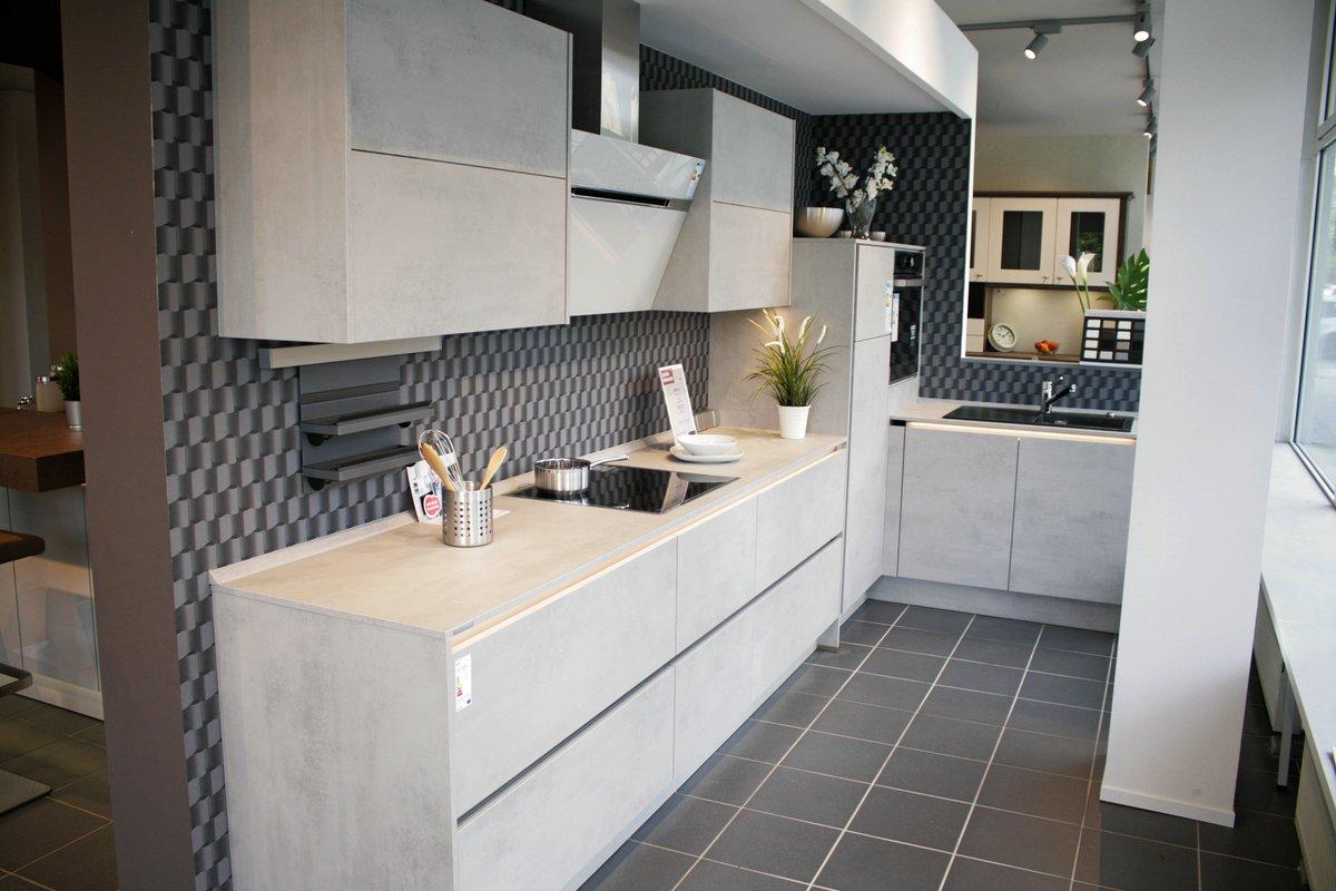 awesome reddy küchen sindelfingen gallery - house design ideas ...