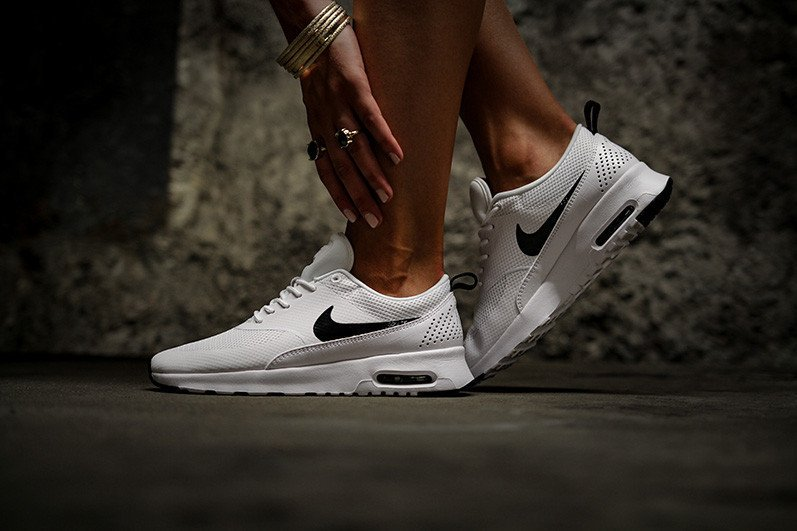 For ladies air max nike