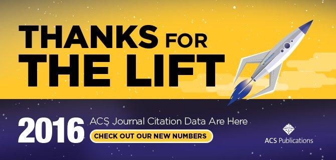 ACS Macro Letters (@ACSMacroLett)