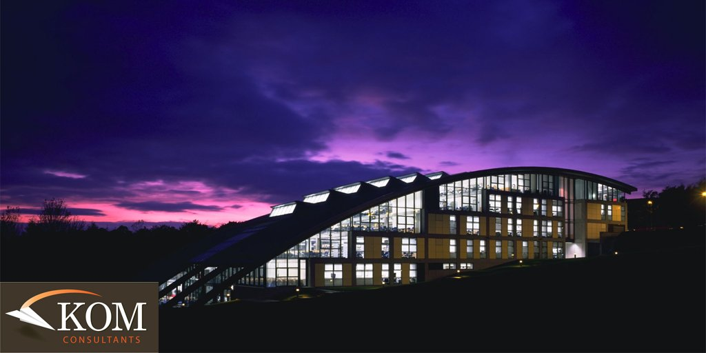 #RGU Degree Show to showcase promising creative talent.  http:// ow.ly/gKXo30cGZ39  &nbsp;   #StudyAbroad #StudyInScotland <br>http://pic.twitter.com/cvm1yKCAYb