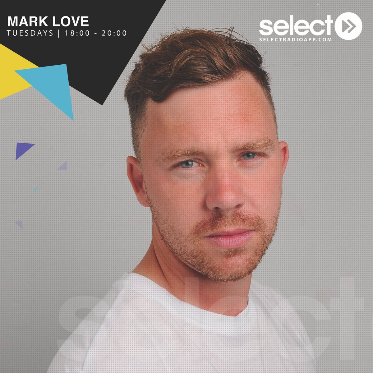 #AtticusIndepand  RT @MarkLoveLawson: #HouseMusic At It&#39;s best from me tonight #Summer #ibiza2017 Sounds<br>http://pic.twitter.com/Z1aoUoTthO