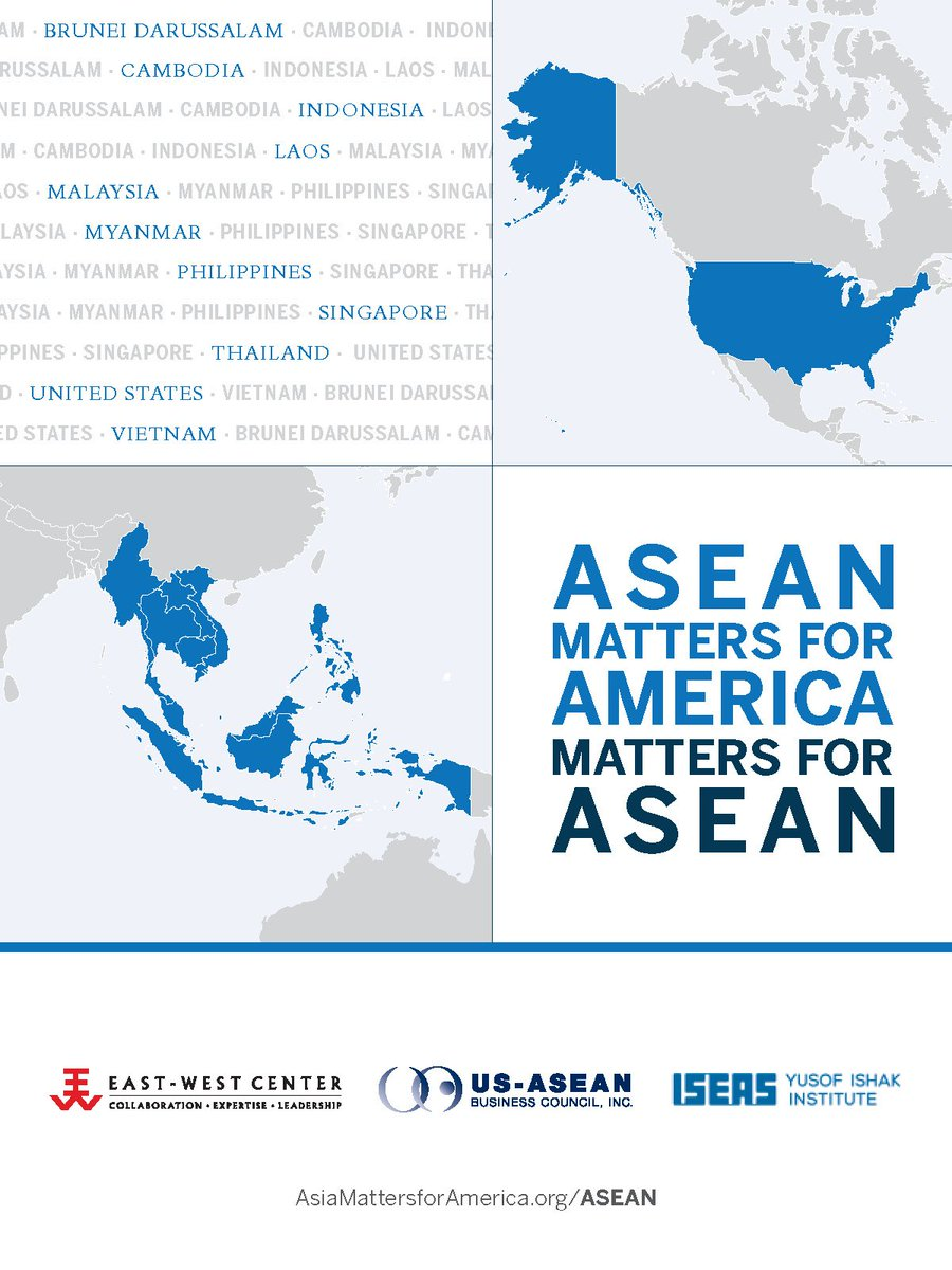 Learn about your #state and #district&#39;s connections to #ASEAN with @AsiaMattersEWC &#39;s #ASEANMatters !  http://www. asiamattersforamerica.org/asean-state-di strict &nbsp; …  <br>http://pic.twitter.com/YEHNX9yf9m