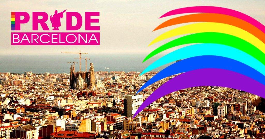 gay barcelona orgullo