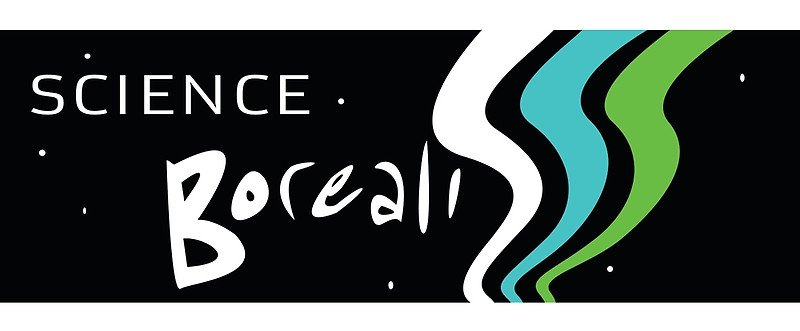 Interested in writing&amp; #SciComm? @ScienceBorealis are looking for Bloggers across a number of #science fields!  http:// blog.scienceborealis.ca/news/volunteer -for-science-borealis/ &nbsp; … <br>http://pic.twitter.com/JJApYVnICR