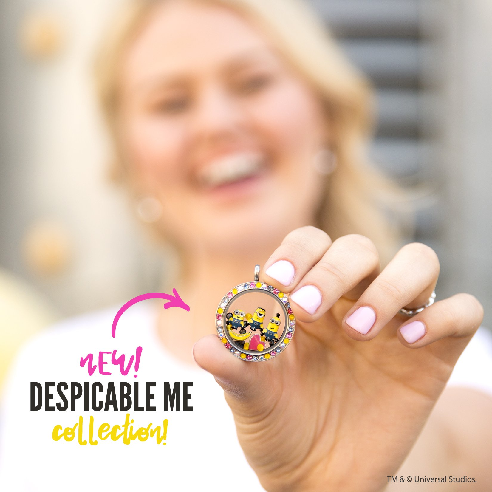 """Origami Owl® on Twitter: """"We are beyond excited to ..."""