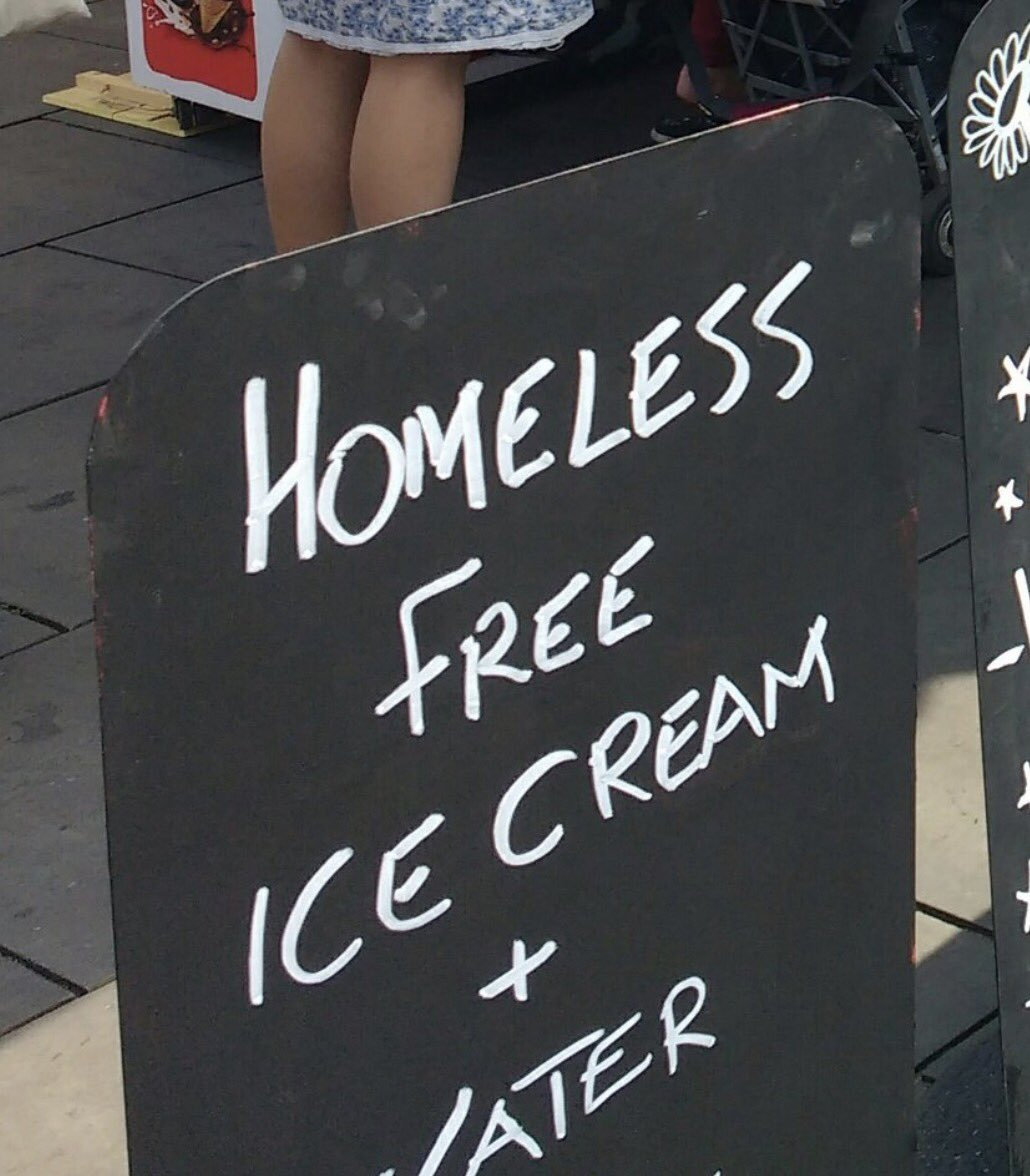 Norwich Market sign in the heat yesterday. Sums my city up...❤️❤️ https://t.co/YmjaqXp5v7