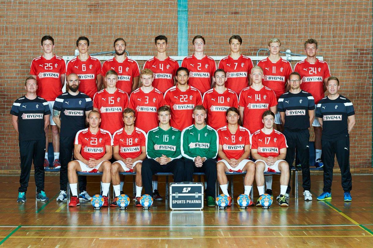 Algeria 2017: Profile – Denmark, the three-time champions  Read the full profile:  https:// goo.gl/vAR5g6  &nbsp;   #Denmark #IHF #Handball <br>http://pic.twitter.com/zNzuq25ZqI