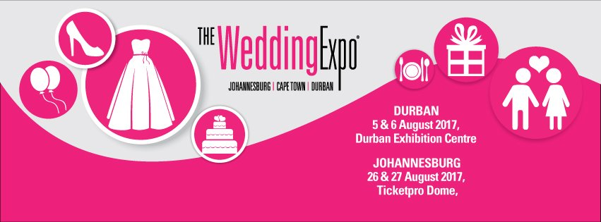 In the wedding industry? Fill every weekend in your diary with a wedding by having a presence at The Wedding Expo. #buildyourbusiness <br>http://pic.twitter.com/HQmAnug3aI