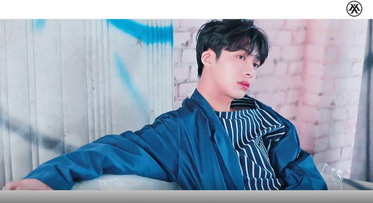 THE PRINCE OF KOREA, CHAE HYUNGWON, INVE...