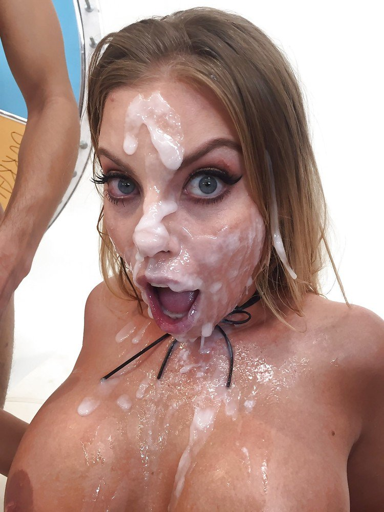 naked boobs milk gif