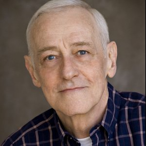 Happy Birthday John Mahoney, Lillian Hellman, and