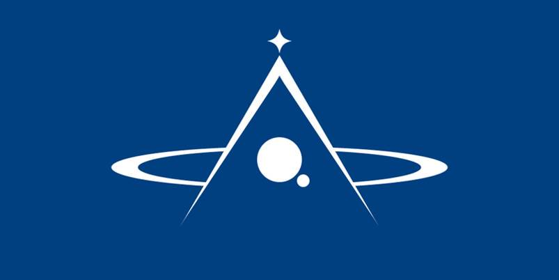 Asgardia Deutsch
