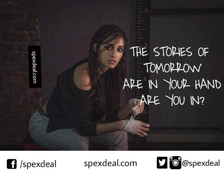 test Twitter Media - Like and share  #yogamplify #SarfarazAhmed #TuesdayThoughts #InternationalYogaDay #ChampionsTrophyFinal #DawnTraitorIndianFunded #MasterChef https://t.co/0rt4ZAyjwU
