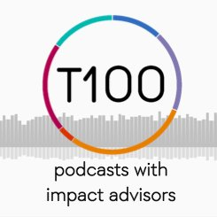 #impactinvesting insights from #financialadvisors in new @ToniicNetwork podcasts! Hosted by @ToniOutLoud @HeronFdn:  http://www. toniic.com/t100  &nbsp;  <br>http://pic.twitter.com/NTMsxJBTsZ