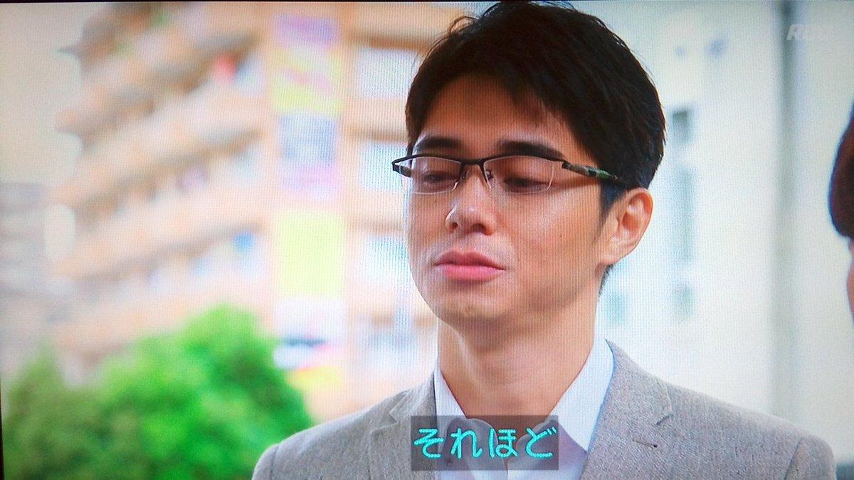 これは小田原ルートということでよろしいのか? よろしいのかーーー??? #あなたのことはそれほど