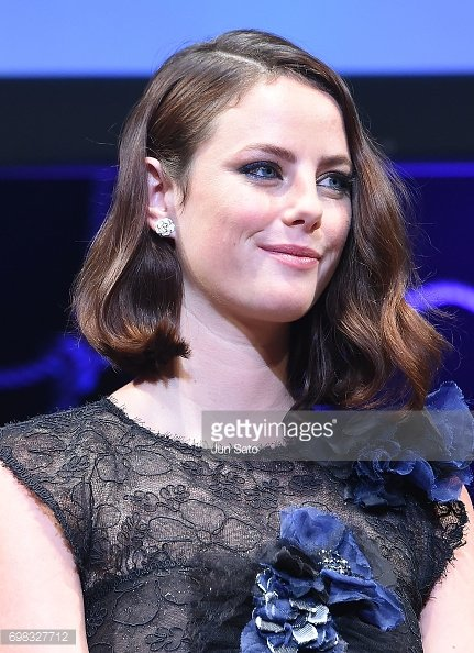 Kaya Scodelario at the Japan Premiere of #PiratesOfTheCaribbean on June 20 2017 [via:  http:// gettyimages.com  &nbsp;  ]<br>http://pic.twitter.com/wrZ2KHv6Qn