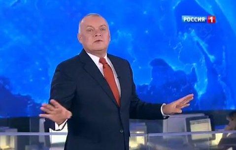 """""""Это политическое убийство, ФСБ-шное убийство"""", - обвиняемые в убийстве Немцова отказались признать себя виновными - Цензор.НЕТ 8781"""