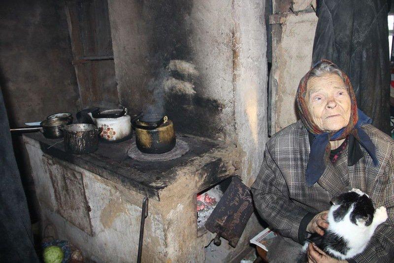 За последний год около 100 россиян попросили об убежище в Украине, - Госмиграция - Цензор.НЕТ 6847