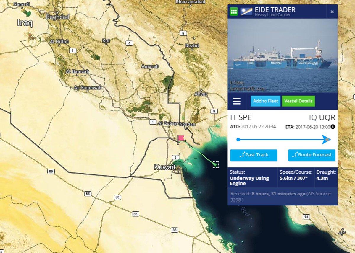 جميع صفقات البحريه العراقيه .......متجدد  - صفحة 7 DCxTq-BWAAEoVtj