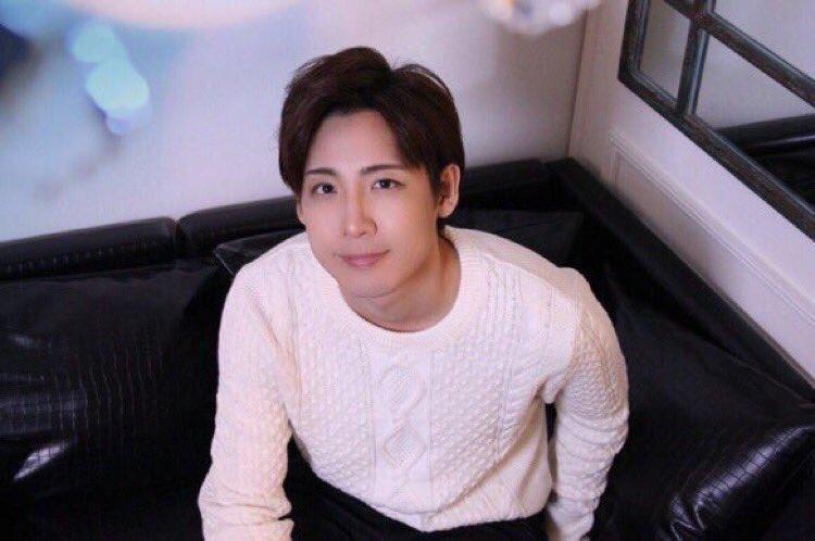 yamano_kpop