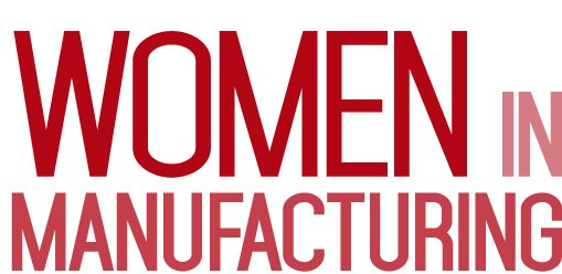 Register for #WiBN , Women in MFG wine on the patio. Thursday June 22. An of evening connecting, appetizers &amp; wine.  http:// ow.ly/VVqR30cyr1Q  &nbsp;   <br>http://pic.twitter.com/3rrc3guTLZ