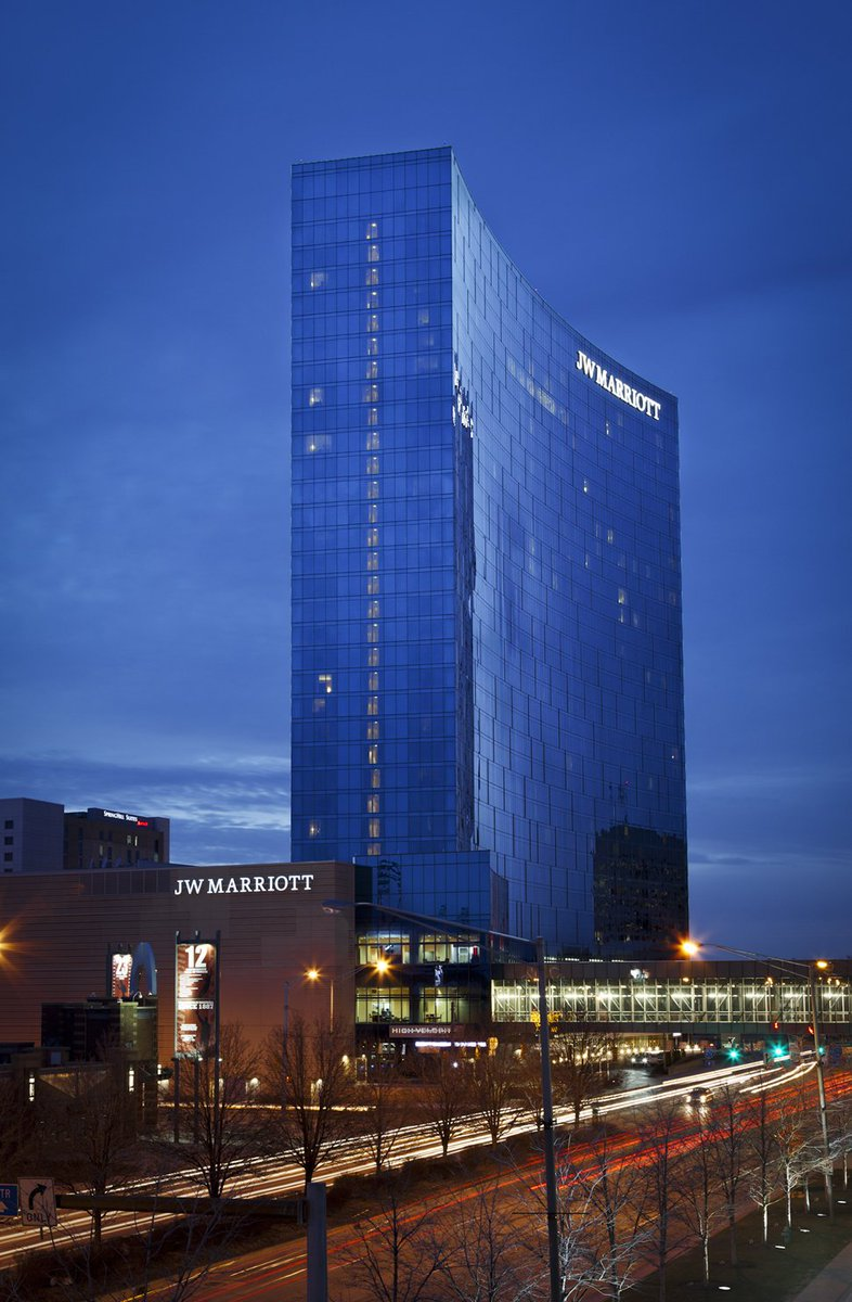 Jw Marriott Essex House Marketing Mail: JW Marriott Indy (@JWMarriottIndy)