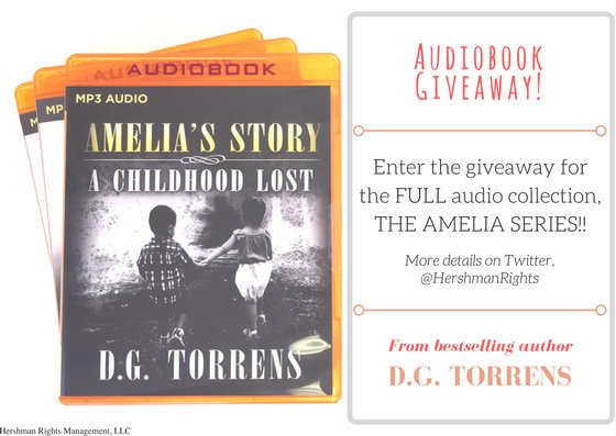Don&#39;t forget about our #audiobook #giveaway with @Torrenstp - ONLY 4 MORE DAYS!!!  #Booklovers #Bibliophile #FreeBooks #BookAddict #Books<br>http://pic.twitter.com/1EQxh7ycvp