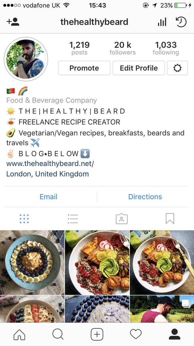 The healthy beard healthybeard twitter check out my instagram httpinstagramthehealthybeatd vegan vegetarian food thehealthybeardpicitter1rh7vgvnak forumfinder Images
