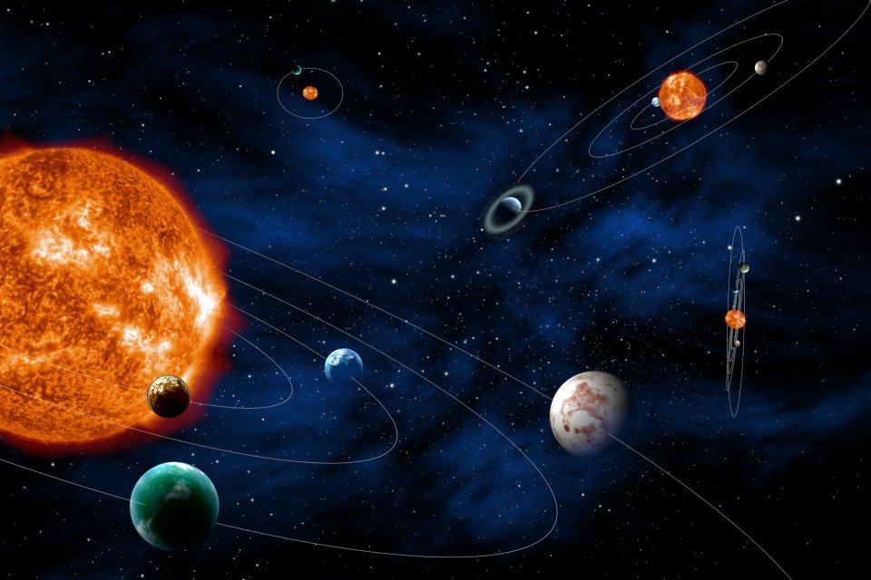 A mission searching for habitable planets orbiting alien stars brings opportunities for the #UK space sector https://t.co/XlT4Re5uEI #Plato