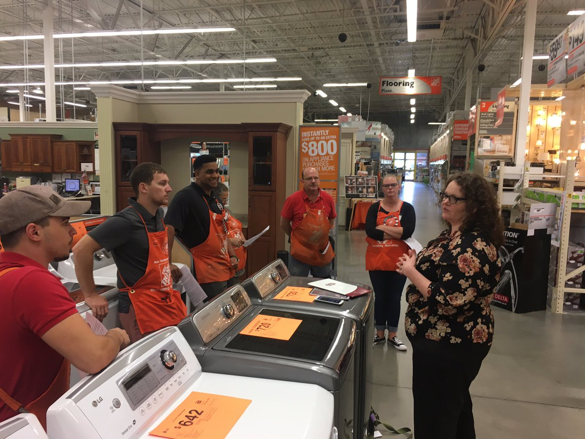Another great PK from our partners at Rebath!! #Rebath #pipeline #4149 @ReBath_THD @Hamilton4138 @BHommerbocker<br>http://pic.twitter.com/CAKh4dCsd6